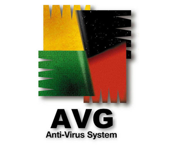 Software AVG